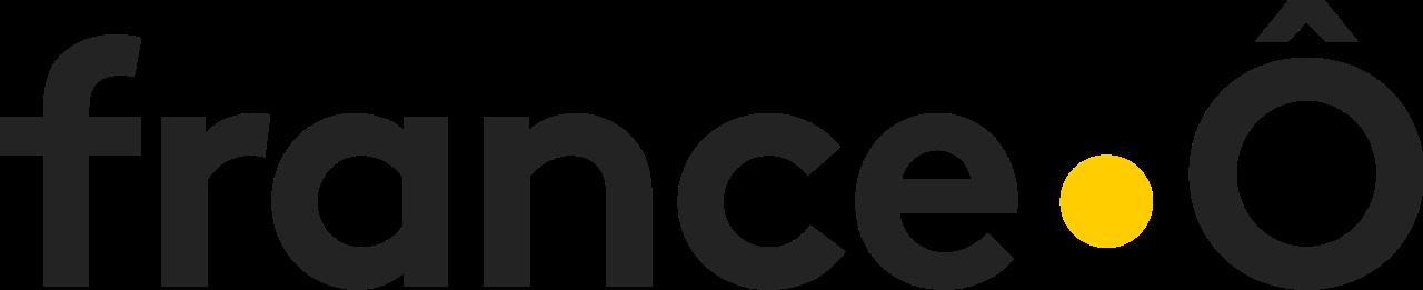 1280px-France_Ô_-_logo_2018
